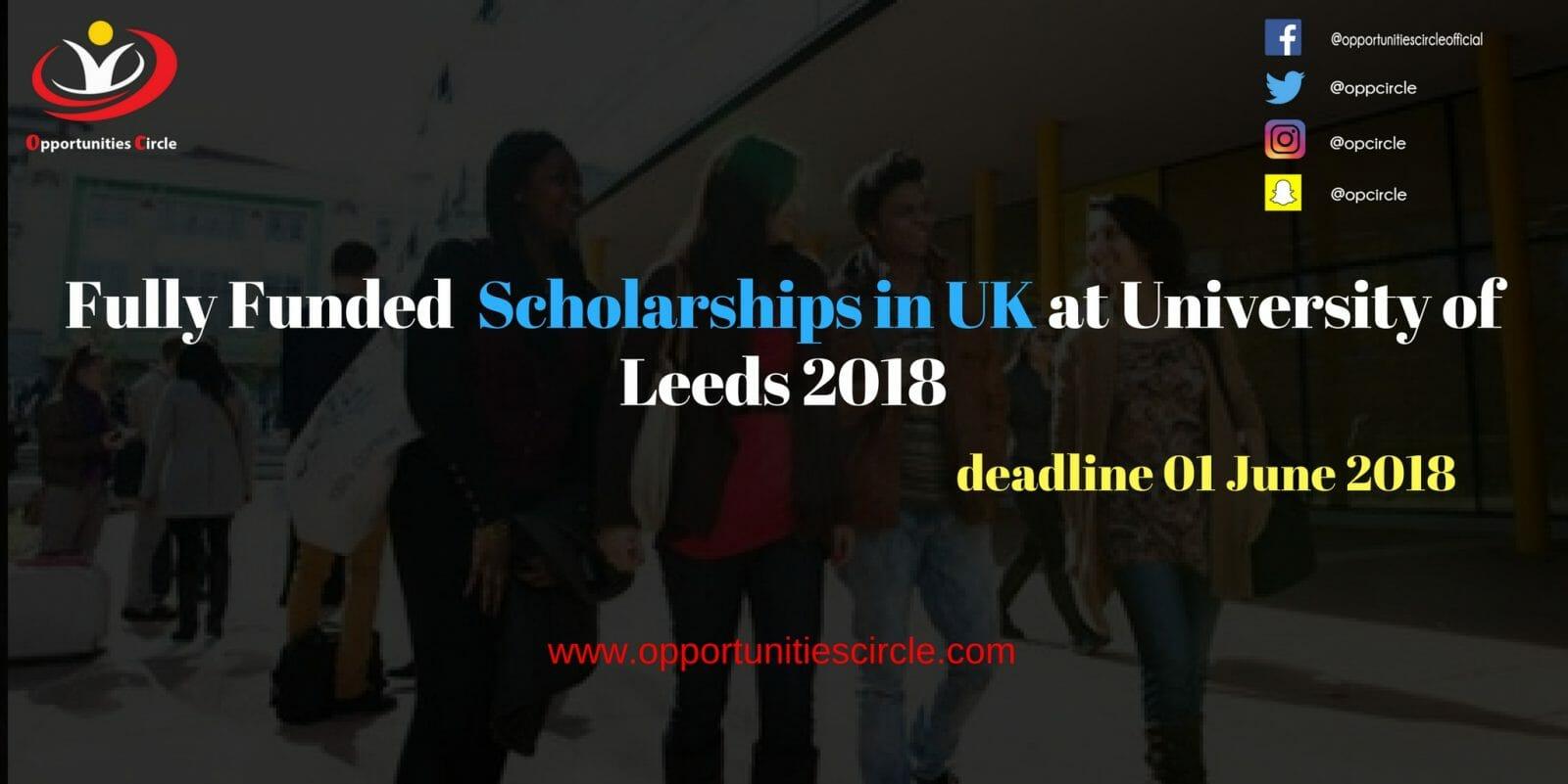 University of Leeds - Wikipedia
