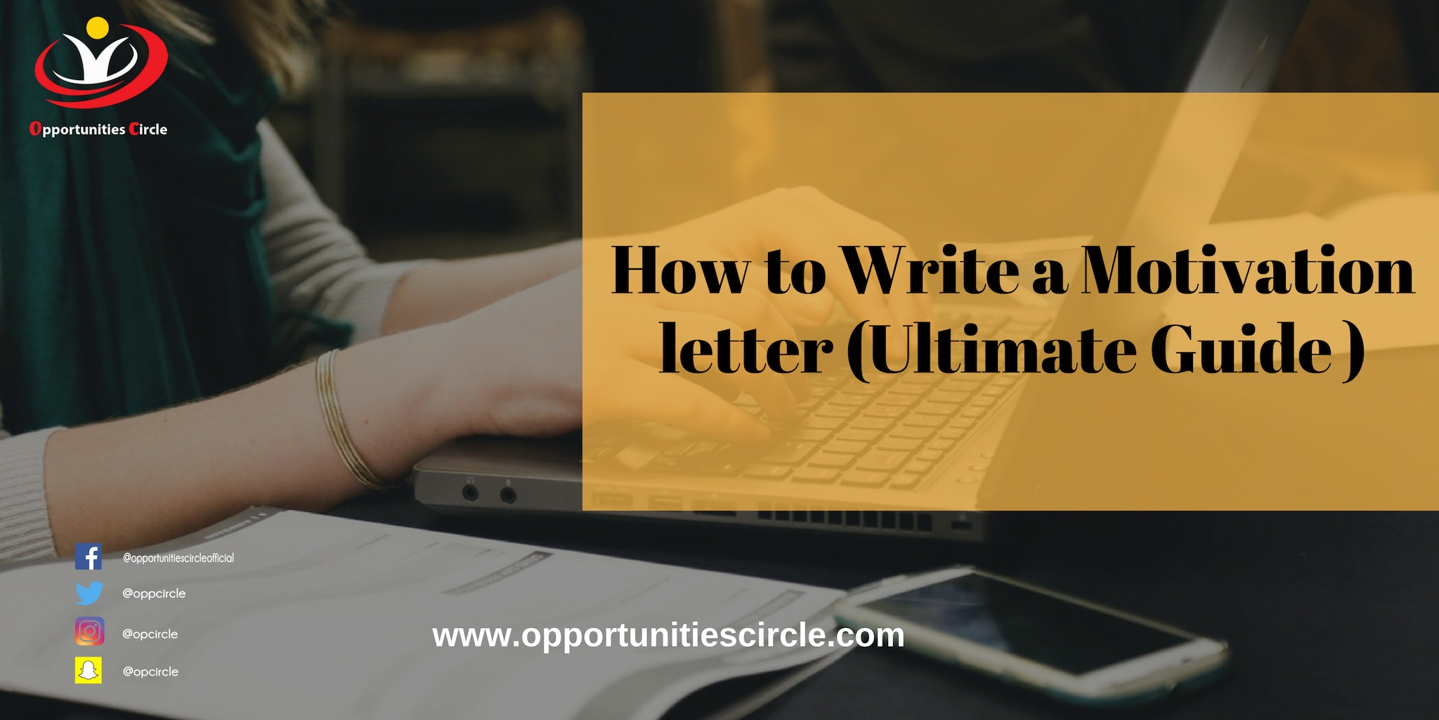 Writing service manuals opportunities