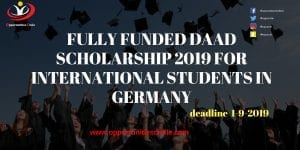 Opportunities Circle Scholarships, Fellowships, Internships, Jobs -