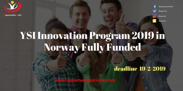 Global Challenge Research Fellowships in UK 2019 Fully Funded NIG Summer Internship in Japan 2019 British Council Newton Fund Researcher Links Workshop 2019 – Santa Catarina, Brazil (Funded) John and Griselda Lewis Postdoctoral Fellowship for International Students in UK, 2019 Postdoctoral Fellowship in Scriptures South Africa 2019