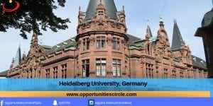 Top best universities where you can study for free