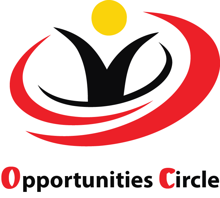 Fully Funded Youth in Landscapes Camp 2019 - Opportunities Circle