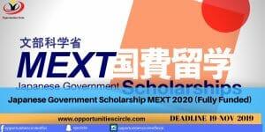 Opportunities Circle Scholarships, Fellowships, Internships
